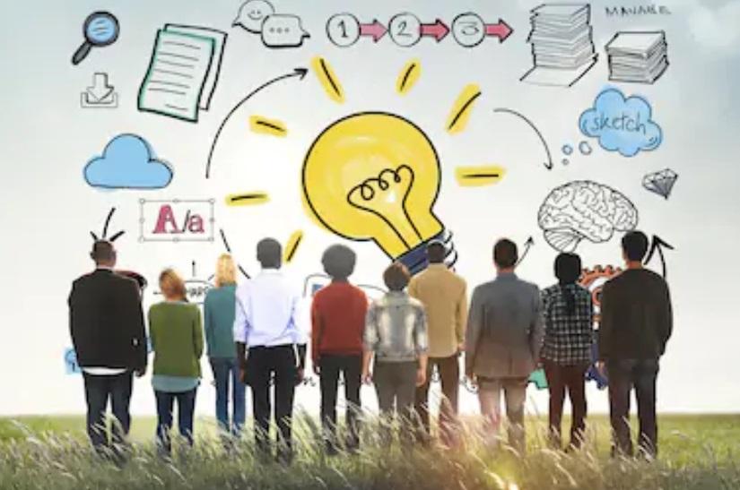 Vodenje in razvoj zaposlenih