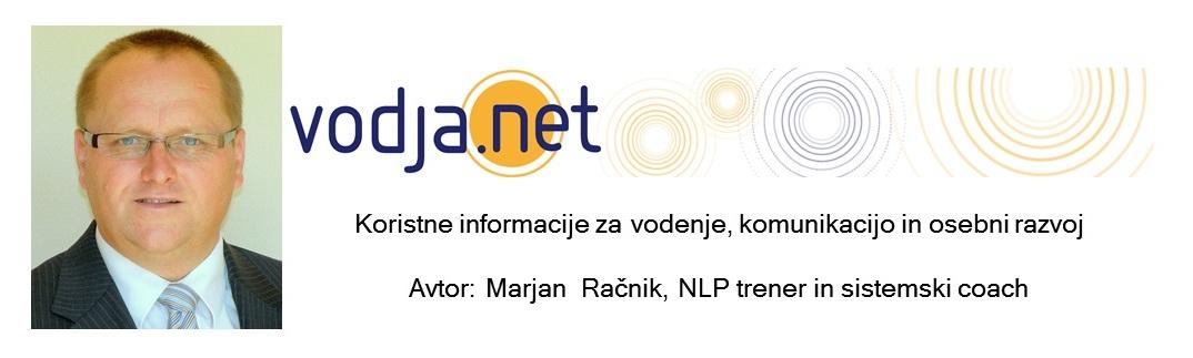 VODJA.NET