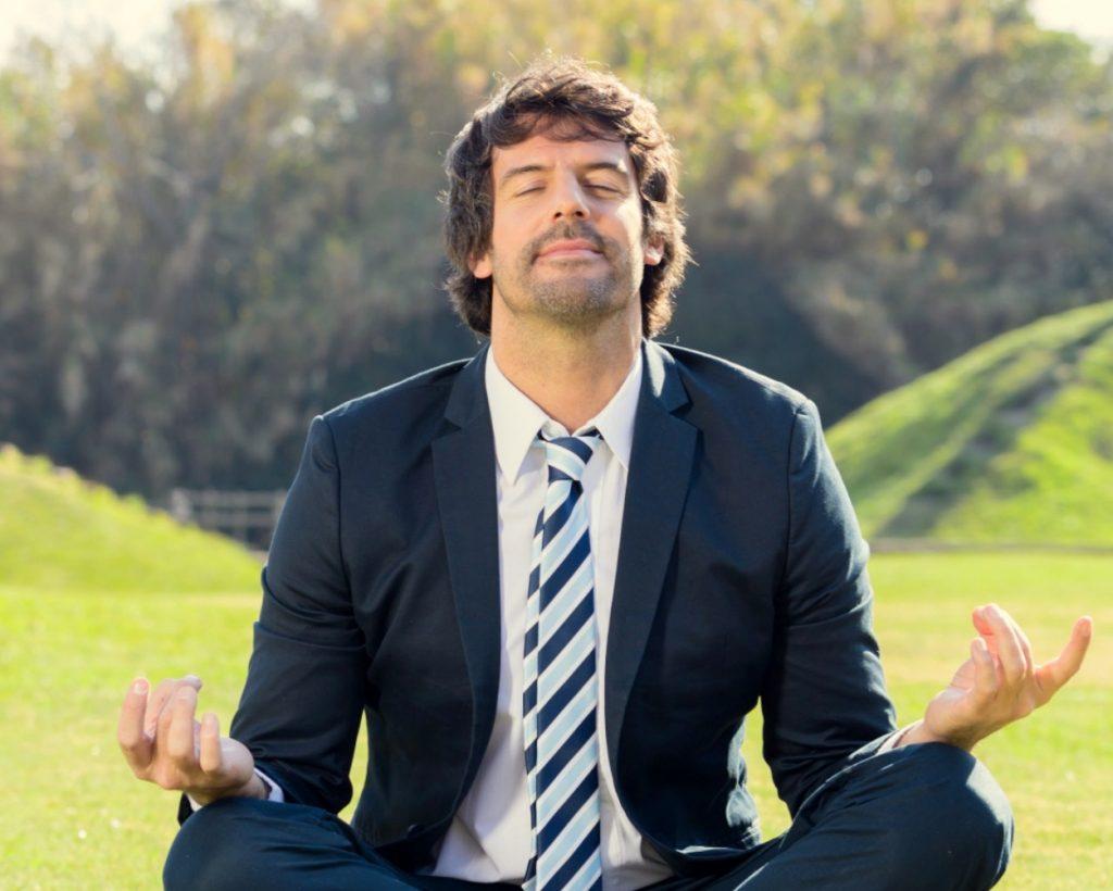 stres-na-delovnem-metu-meditacija