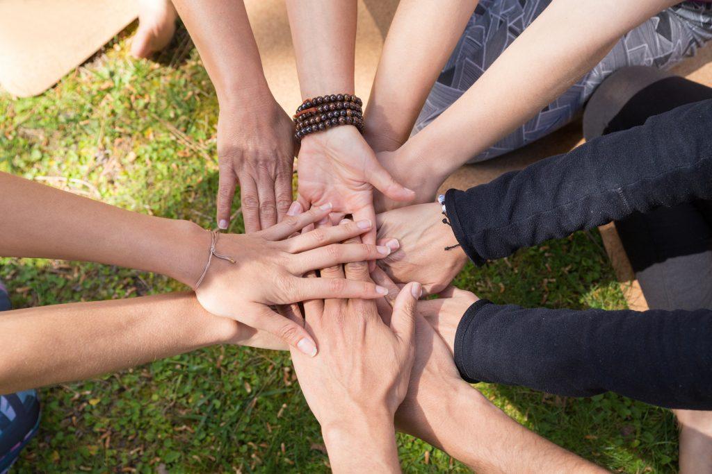 teambuilding za podjetje-1
